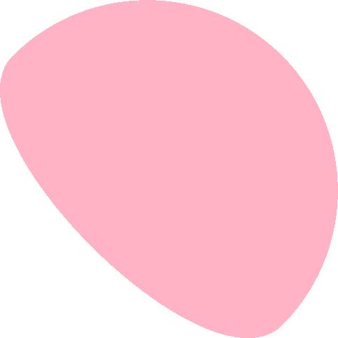 decorative bouncing ball